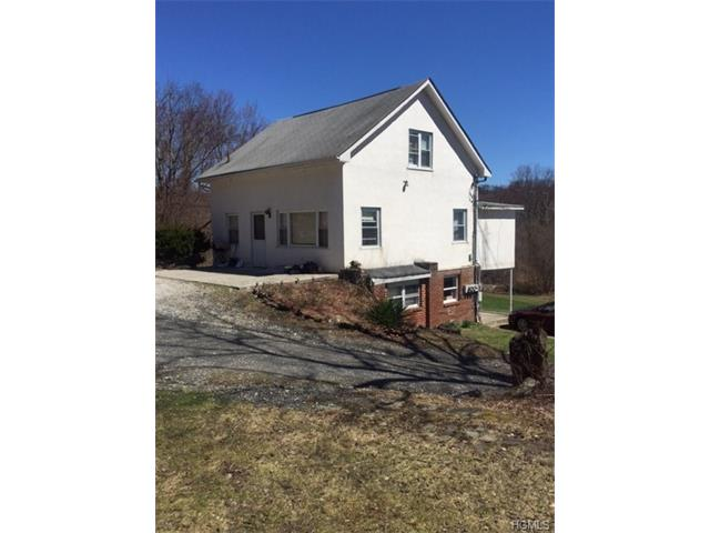 7 Route 6n, Putnam Valley, NY 10541