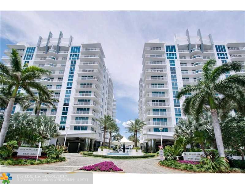 2821 N Ocean Blvd 302, Fort Lauderdale, FL 33308