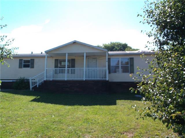 1243 Poplar Glen Drive, Kannapolis, NC 28083