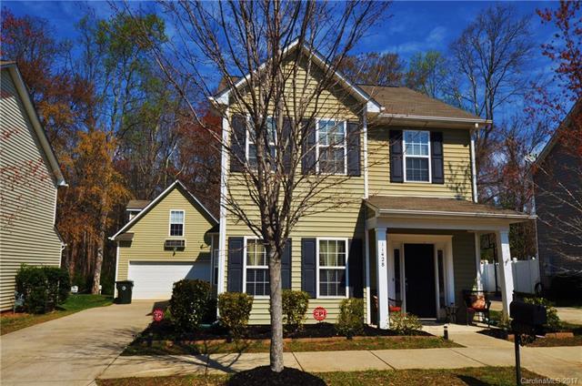 11428 Heritage Green Drive, Cornelius, NC 28031