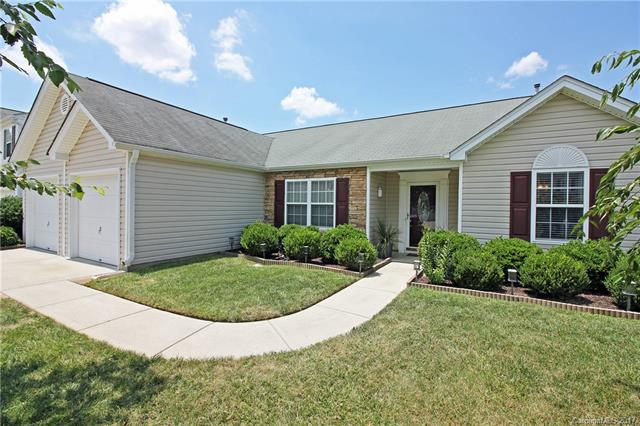 1012 Southwind Trail Drive, Indian Trail, NC 28079