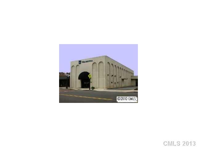 153 Main Street, Mooresville, NC 28115