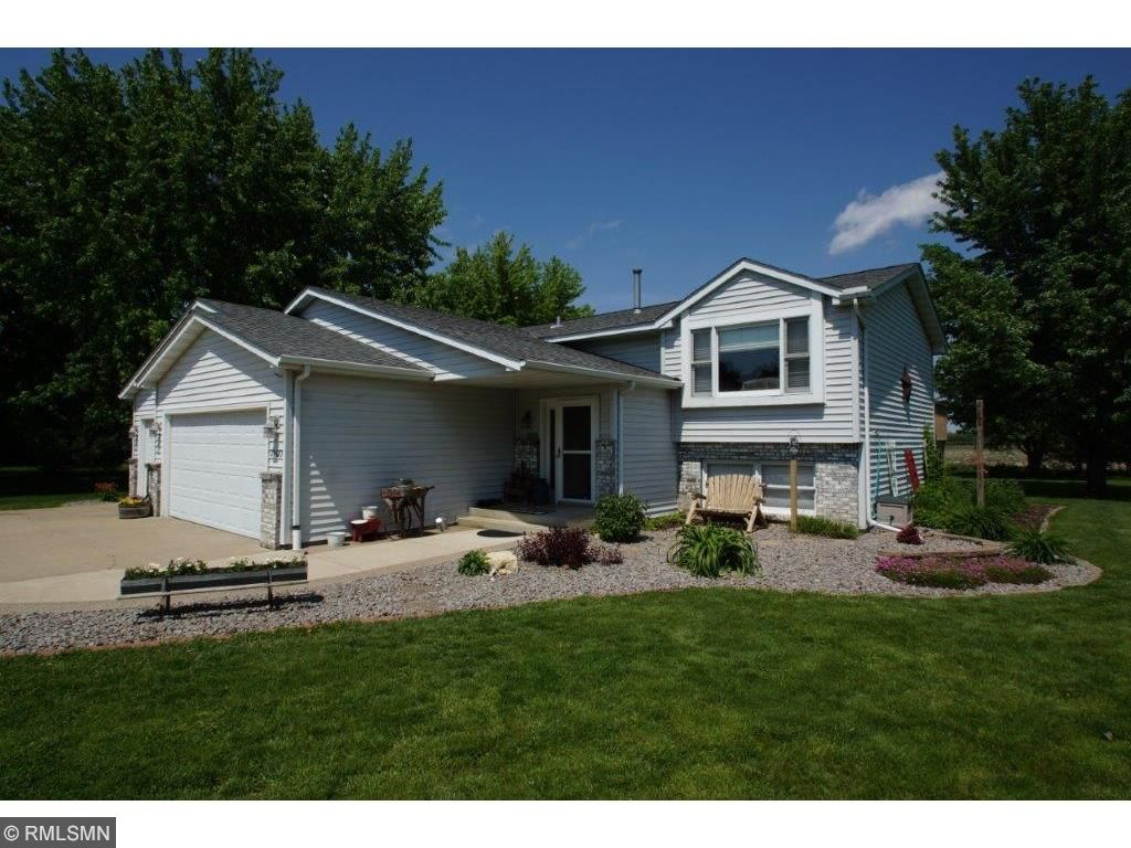 29620 Gerlach Way, Cannon Falls, MN 55009
