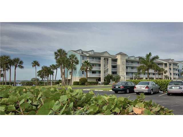 20 NE Plantation Road 306, Stuart, FL 34996