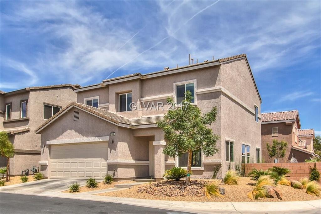 866 WHISPERING GROVE Avenue, Las Vegas, NV 89123
