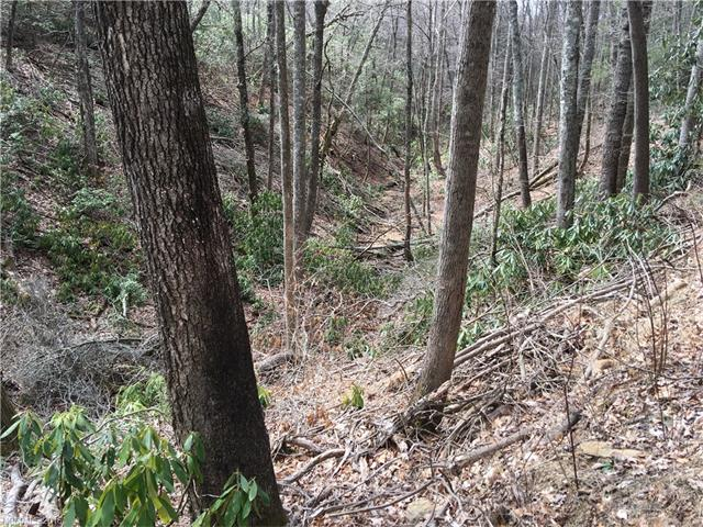 121 Old Wagon Trail C, Fairview, NC 28730