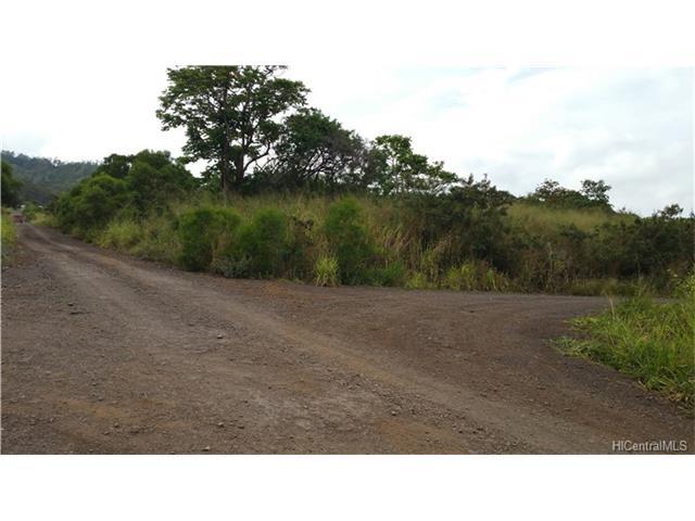941100 Kunia Road LOT #73C, Waipahu, HI 96797