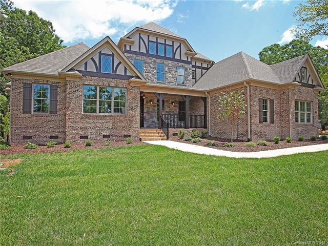 965 Abilene Lane 25, Fort Mill, SC 29715