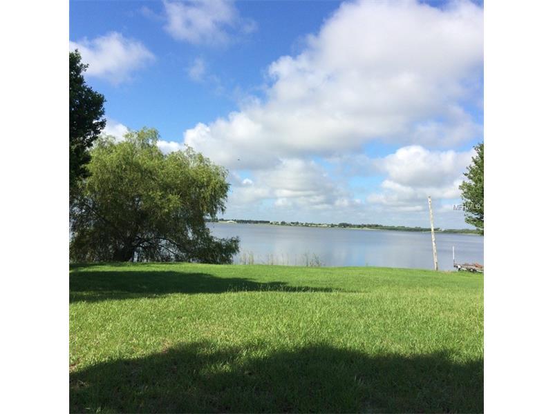 EAGLE AVENUE, EAGLE LAKE, FL 33839