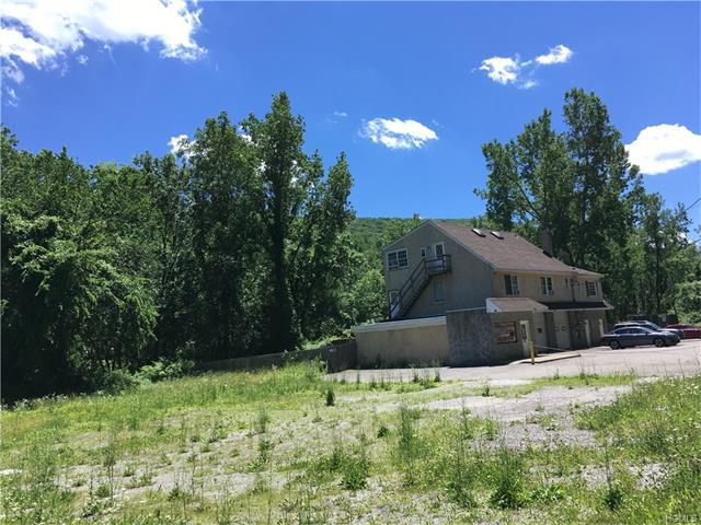 824 Peekskill Hollow Road, Putnam Valley, NY 10579