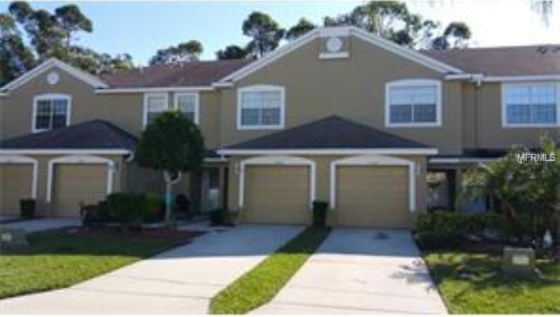 11244 KAPOK GRAND CIRCLE, MADEIRA BEACH, FL 33708