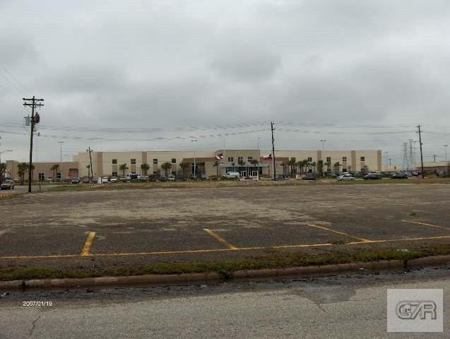 625 Mary Moody Northen Blvd, Galveston, TX 77551
