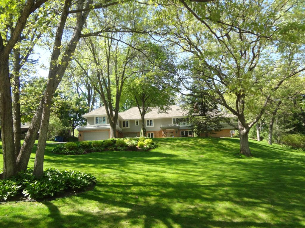 6312 Indian Hills Road, Edina, MN 55439