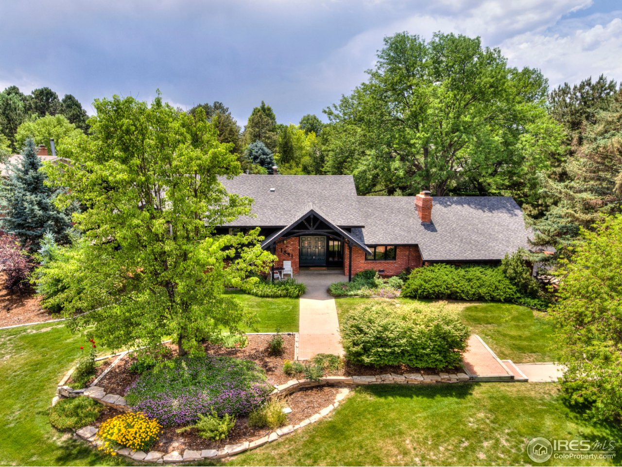 1841 Frontier Rd, Greeley, CO 80634