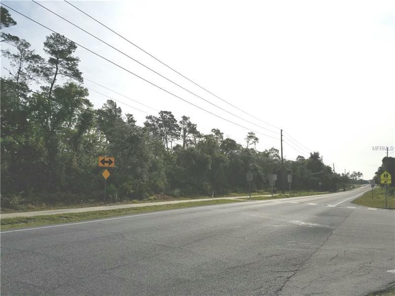 E DOYLE ROAD, DELTONA, FL 32725