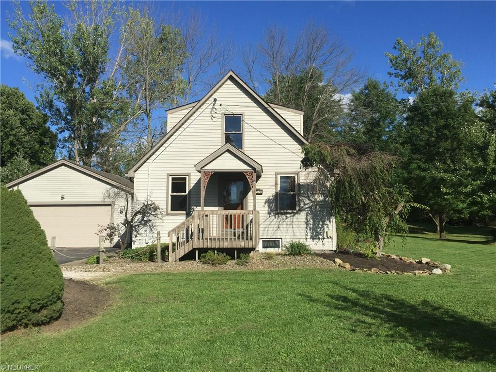 7776 State Route 46, Cortland, OH 44410