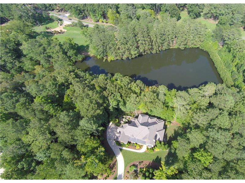 108 Waters Edge Drive, Woodstock, GA 30188