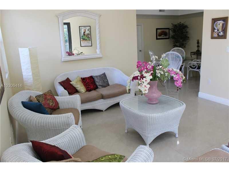 3012 Elizabeth St 3012, Coconut Grove, FL 33133