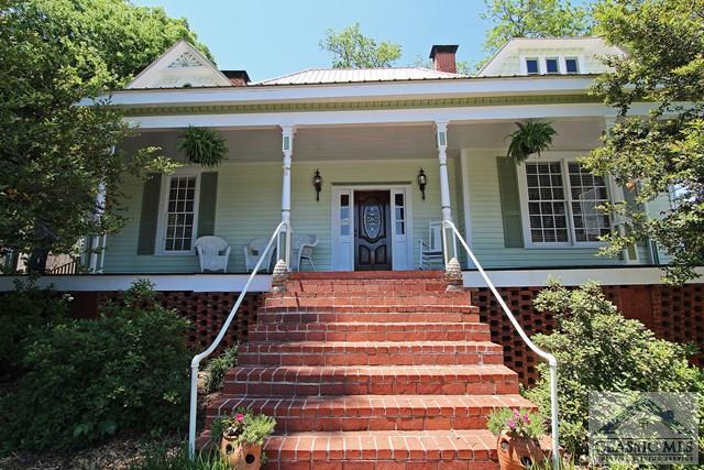 107 Sycamore Street, Jefferson, GA 30549