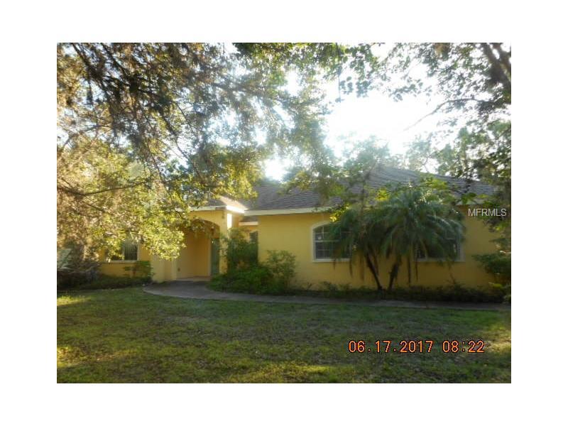 13907 18TH PLACE E, BRADENTON, FL 34212