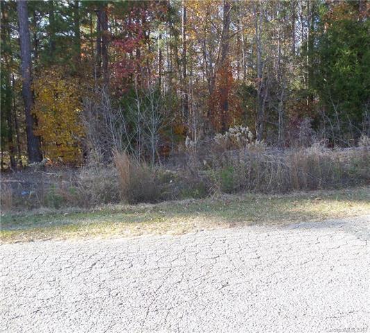 10232 Meadow Hollow Drive, Mint Hill, NC 28227