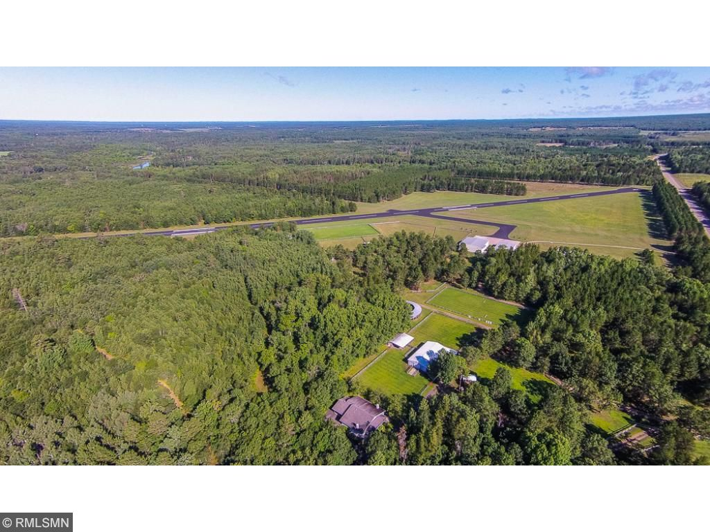 36393 County Road 15, Pequot Lakes, MN 56472