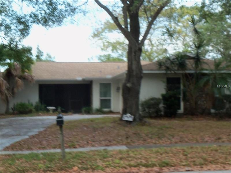 15 BIRCH LANE, PALM HARBOR, FL 34683