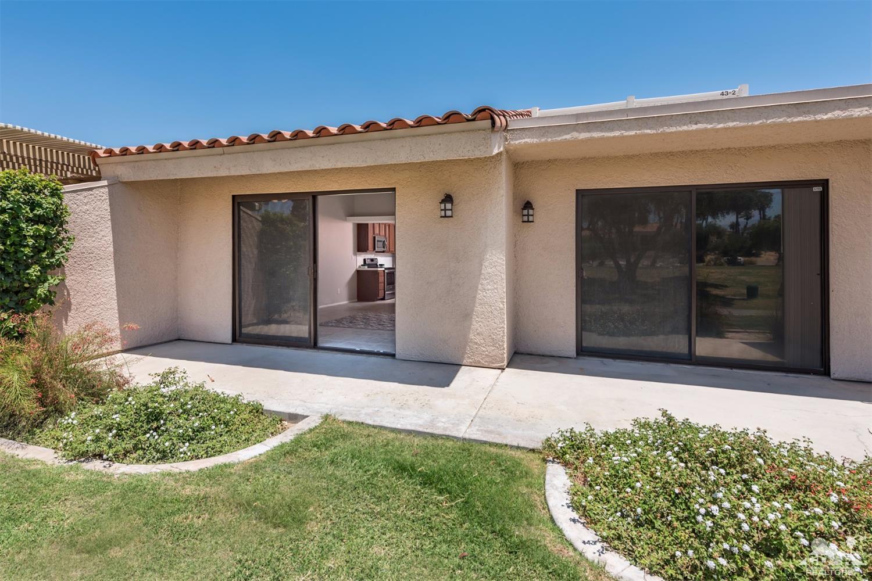 40921 La Costa Circle W, Palm Desert, CA 92211