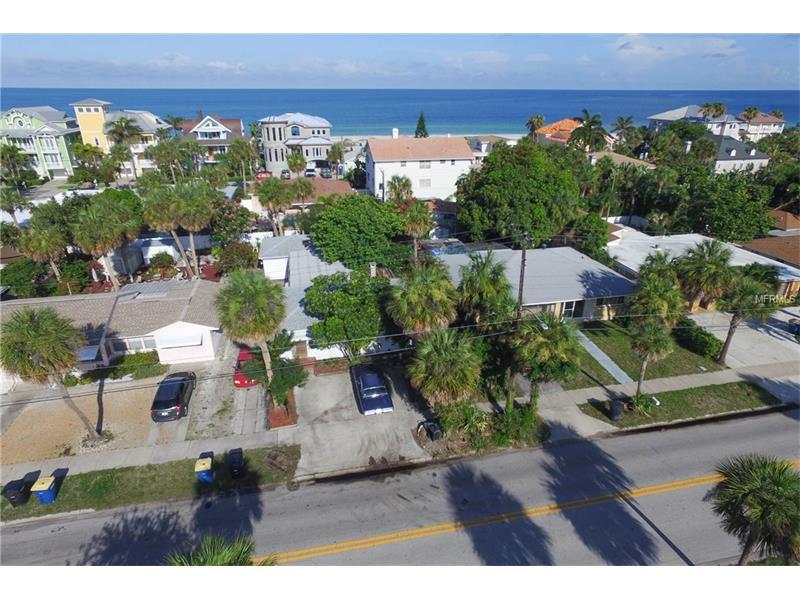 756 MANDALAY AVENUE, CLEARWATER BEACH, FL 33767