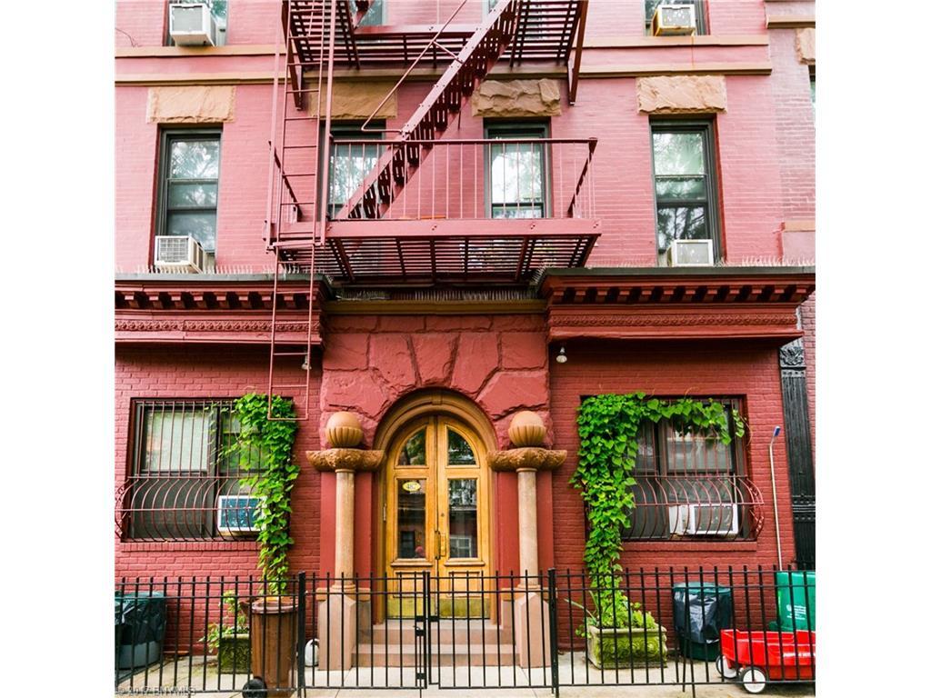 487 6 Avenue 4L, Brooklyn, NY 11215
