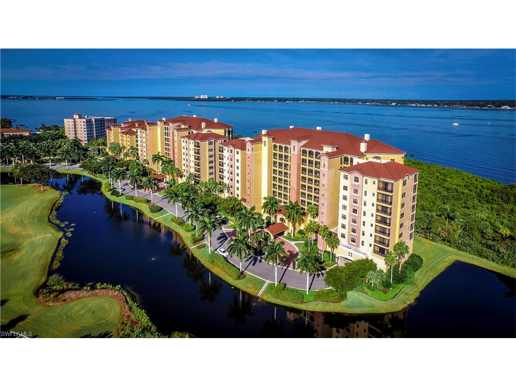 11600 Court Of Palms 704, FORT MYERS, FL 33908