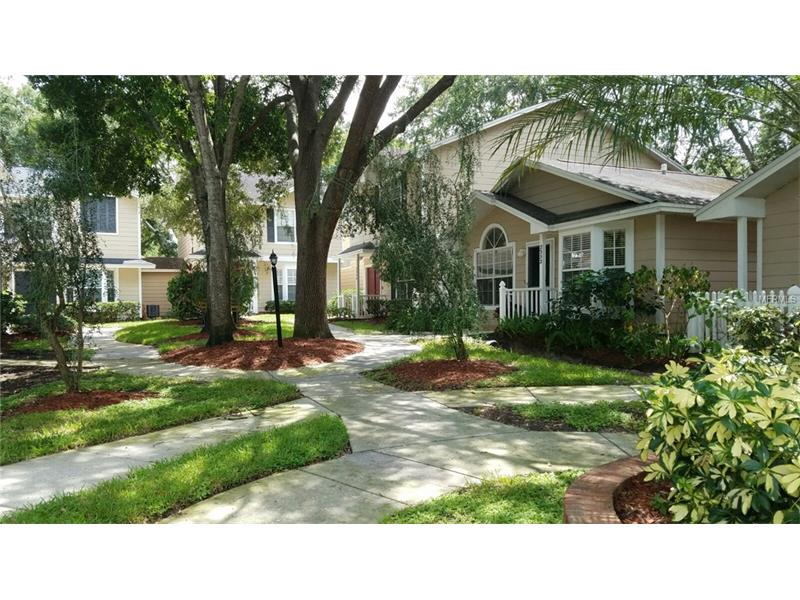 2352 TALLYHO LANE, PALM HARBOR, FL 34683