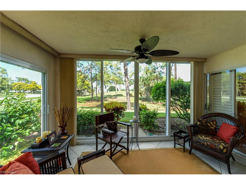 457 COUNTRY HOLLOW CT A-101, NAPLES, FL 34104
