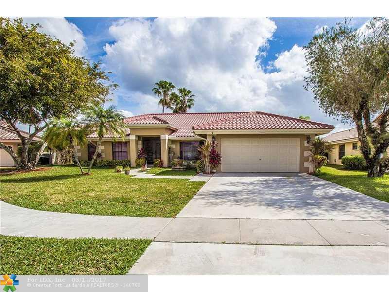 20650 Bay Brooke Ct, Boca Raton, FL 33498