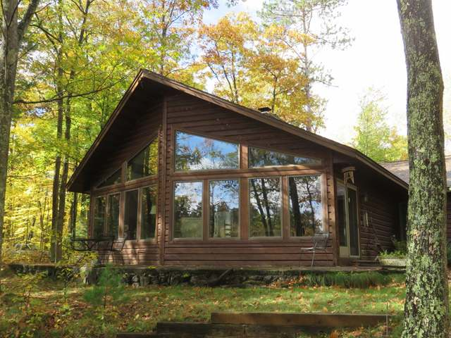 12711 WIND POINT RD, Manitowish Waters, WI 54545