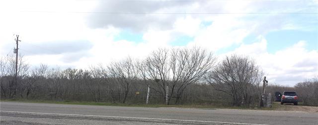 7756 State Park Rd, Lockhart, TX 78644