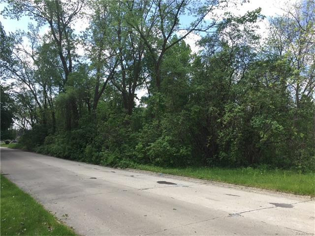 14745 ECKLES Road, Plymouth Twp, MI 48170