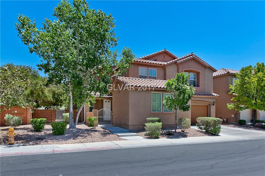 6608 SEA SWALLOW Street, North Las Vegas, NV 89084