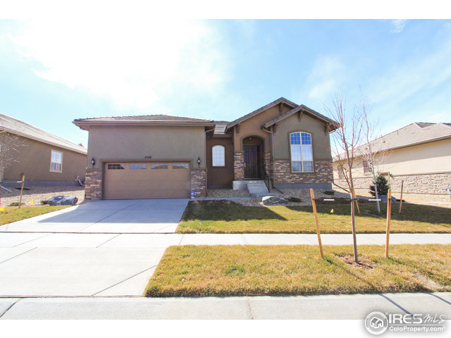 4548 San Luis Way, Broomfield, CO 80023