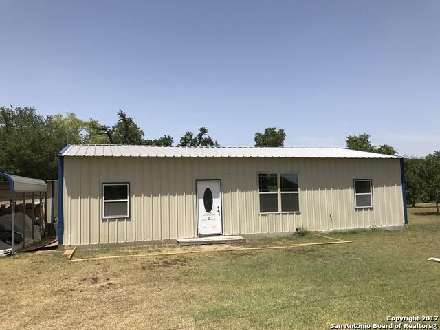14090 TED WILLIAMS RD, Atascosa, TX 78002