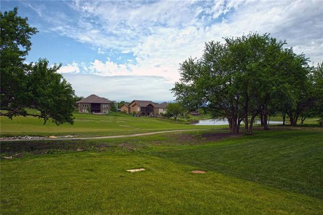 6822 BELMONT Drive, Shawnee, KS 66226