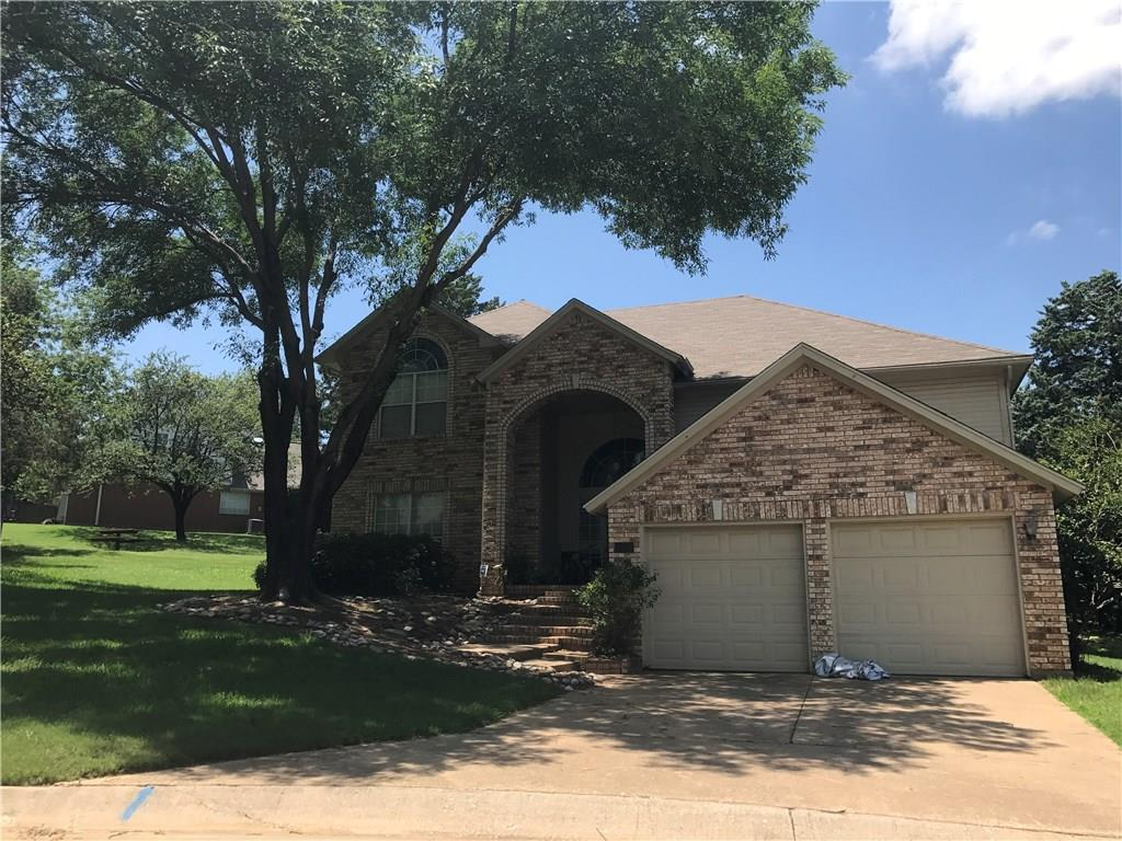 2400 Park View, Highland Village, TX 75077