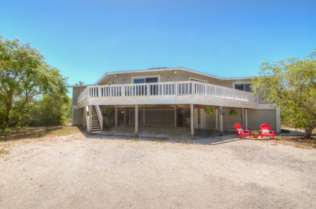29388 Ono Blvd, Orange Beach, AL 36561