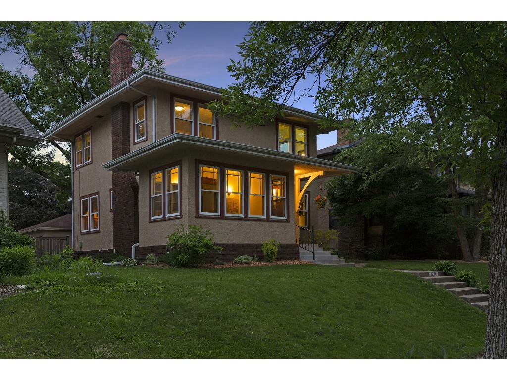4238 Grand Avenue S, Minneapolis, MN 55409