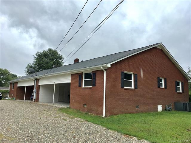 1904 Glenwood Street B, Kannapolis, NC 28083