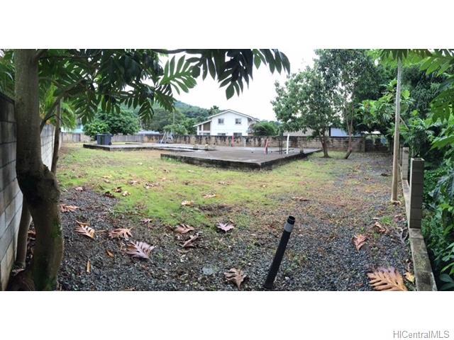 47-335 Ahuimanu Road, Kaneohe, HI 96744