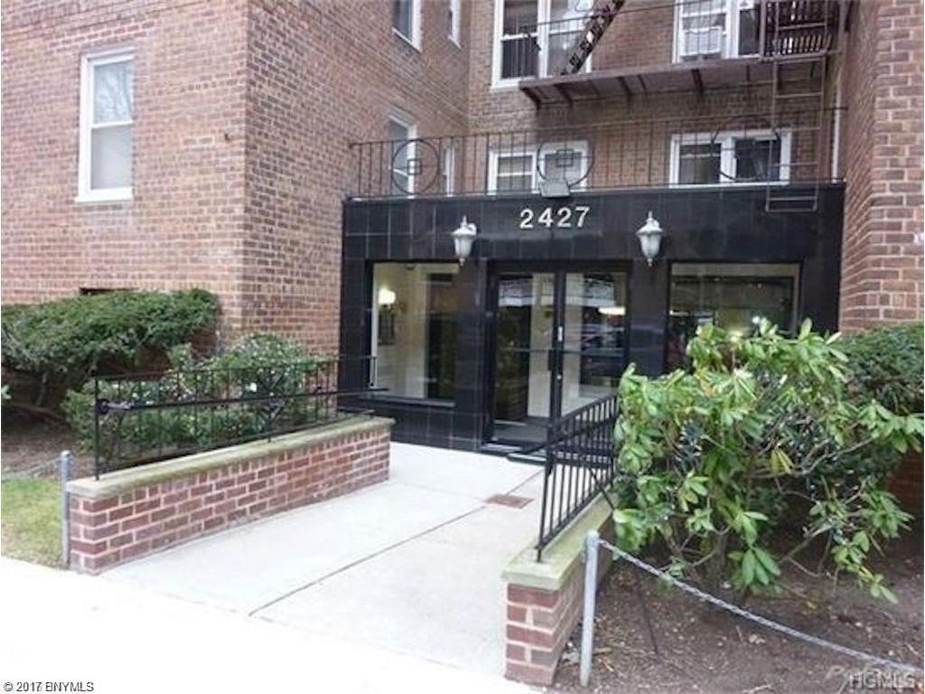 2427 E 29 Street 5-B, Brooklyn, NY 11235