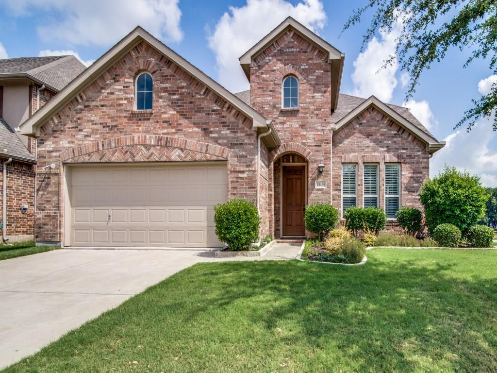 10400 Sexton Drive, McKinney, TX 75070