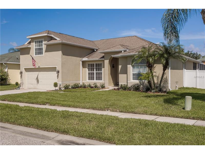 8639 ARDENWOOD COURT, TRINITY, FL 34655