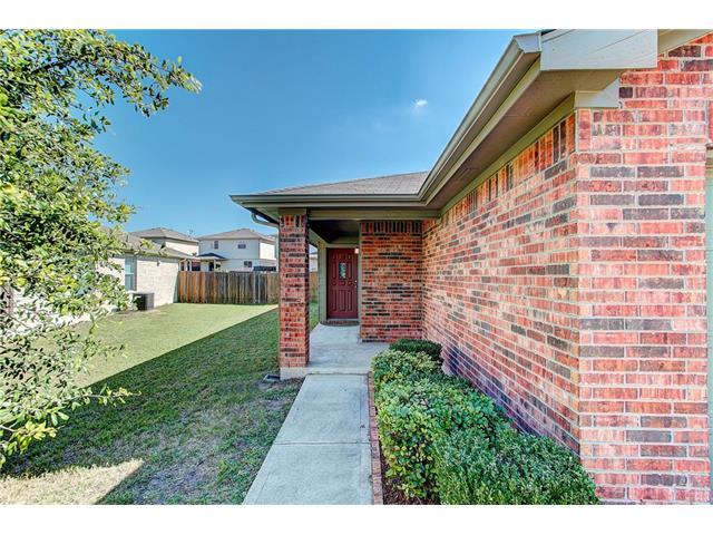 5616 Brougham Way, Austin, TX 78754